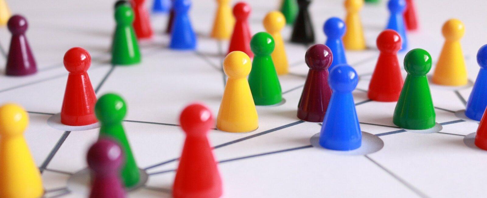 Fokus Mitbestimmungsrechte – Beispiele aus der Praxis und konkrete Umsetzung (2-Tages-Kurs / Online-Teilnahme möglich)