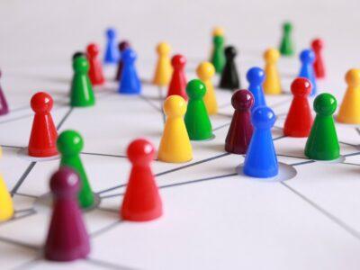 Fokus Mitbestimmungsrechte - Beispiele aus der Praxis und konkrete Umsetzung (2-Tages-Kurs / Online-Teilnahme möglich)