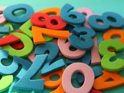Zahl und Unendlichkeit