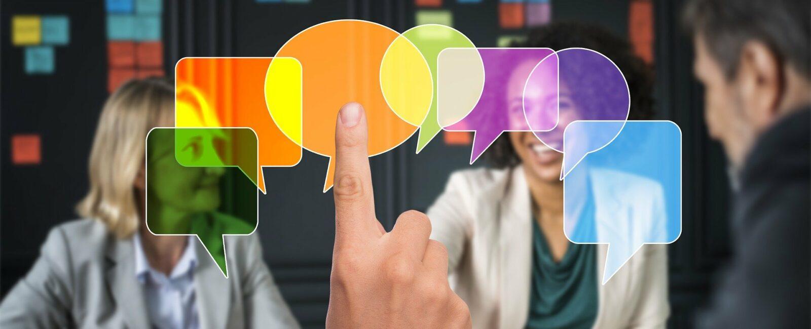 Einführung in die MAVO für Dienstgeber (Teil 2 – online)