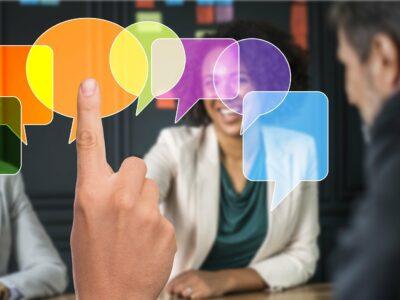 Einführung in die MAVO für Dienstgeber (Teil 1 - online)
